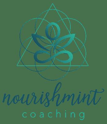 Nourishmint Coaching